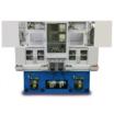 ローダー搭載・並行2軸クシ刃型旋盤 KNC-300WA 製品画像