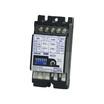 自動ドアセンサー/ 感震装置 HK-1 製品画像