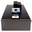 ライブイメージングライトシート顕微鏡『InVi-SPIM』 製品画像