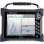 ZETEC フェーズドアレイ超音波探傷装置 TOPAZ32 製品画像