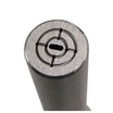 SUS303への細穴放電加工 製品画像