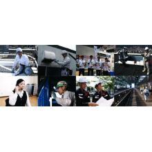 日本鳩対策センターについて 製品画像