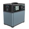 ポータブル電源装置『WinPower WP-PS400L』 製品画像