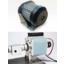 株式会社大洋電機エンジニアリング 会社案内 製品画像