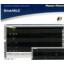 自動線形ガイドコンピューター「SmartALC」 製品画像