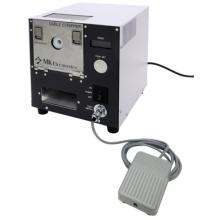 ロータリーエンドレスストリッパー MKS630V 製品画像