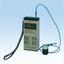 超音波厚さ計『UDM-1100』【レンタル】 製品画像