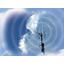 【主要工事関連】無線通信設備工事 製品画像