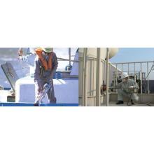 調査・分析業務 水質・大気環境測定 製品画像