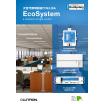 米国No.1シェアの高機能調光システム「エコシステム」 製品画像