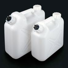 ポリエチ廃液回収キット 製品画像