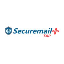 標的型攻撃メール保護サービス『TAP』 製品画像