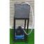 STRAX クーラント濾過システム 製品画像