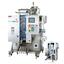 汎用型多列式液体・粘体自動充填包装機『EGL-1500αC』 製品画像