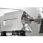 ツールホルダー(シュリンクフィットチャックがおすすめ) 製品画像