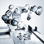 "YuMi|ユーミィ|""プロユース""の協働型双腕ロボット 製品画像"