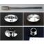 ステンレス材の精密切削加工サービス 製品画像