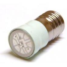 交換型LEDランプ『FH10L』 製品画像