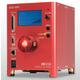 近赤外LEDファイバー用光源『SLG-150V-NIR』 製品画像