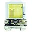 【オーダー製作事例】マイクロフィルムスキャナMS6000MKII 製品画像