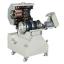 混合機 機能複合タイプ『RMDHLV』 製品画像
