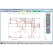 建築・電気設備設計専用CADソフト B.D.建築電気+ R15 製品画像