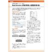 【技術情報】材料設計支援統合システム MedeA 製品画像