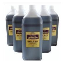 超極圧潤滑剤『ルブロイド メタルコンディショナー』 製品画像