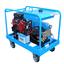 セルスタート付ガソリン式高圧洗浄機『GFS3018』 製品画像