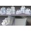 温度変化から食品を守る。『ミラクルパック』アルミ保冷袋 製品画像
