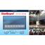 【資料】ビジネス向け電子黒板『TE-YL5T-65』 製品画像