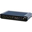 第10世代CPU対応 産業用PC BOXER-6642-CML 製品画像