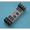 PT温度変換器GS-1210 製品画像
