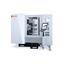 工具研削盤×放電加工機『VHybrid360』 製品画像