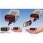 熱電対計/測温抵抗計HTシリーズ 製品画像