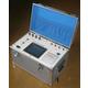 変流器総合試験器『CVE-3A』 製品画像