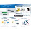 RFID 金属対応タグ特集 製品画像