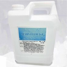 MARVELOUS-J 原液 4L 製品画像