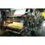 水性フレキソ印刷加工サービス 製品画像