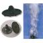ディスクメンブレンディフューザー「RD-144M&144A」 製品画像