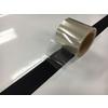 保護テープ『ビバ AGVライン保護テープ』 製品画像