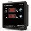 電圧/電流・周波数限界設定計器『KDU-20□』 製品画像