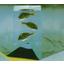 【冷凍・冷蔵庫用】防湿シート『RAシート GR・GWAタイプ』 製品画像