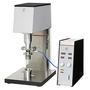 分散攪拌装置 小型卓上機 研究用 フィルミックス(R)40-L型 製品画像
