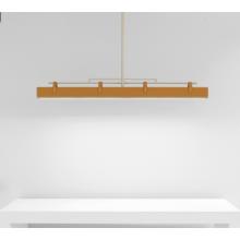 照明器具「LUXOLINE(ルクソライン)」 製品画像