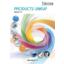 製品カタログ 発泡プラスチック製品 製品画像