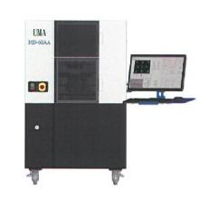 カメラモジュール組み立て装置『MD-60AA Series』 製品画像