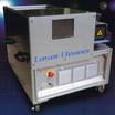 金型洗浄に『レーザークリーナー』 製品画像