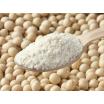 大豆由来機能性食品原料『ソイポリア』 製品画像