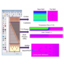 光集積回路を用いたLiDARのシミュレーション技法紹介セミナー 製品画像